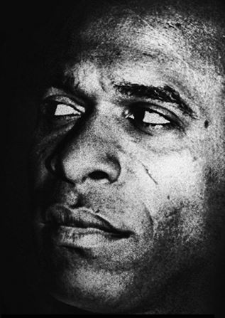 a biography of frantz fanon a psychiatrist humanist and revolutionary Born in martinique, then as now a departement of france, frantz fanon (l925-61) trained as a psychiatrist in lyons before taking up a post in colonial algeria he had already experienced racism as a soldier in the free french army, for which he had volunteered and in whose ranks he saw combat during the liberation of france.